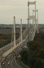 Hoggin_the_Bridge_Photo_2