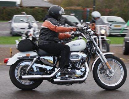 Moggybike2s