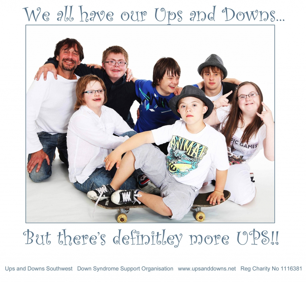 Ups-and-Downs-e1387361715626