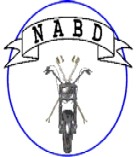 £750 to NADB (National Association of Disabled Bikers