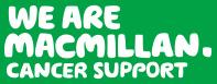 we-are-macmillan-green