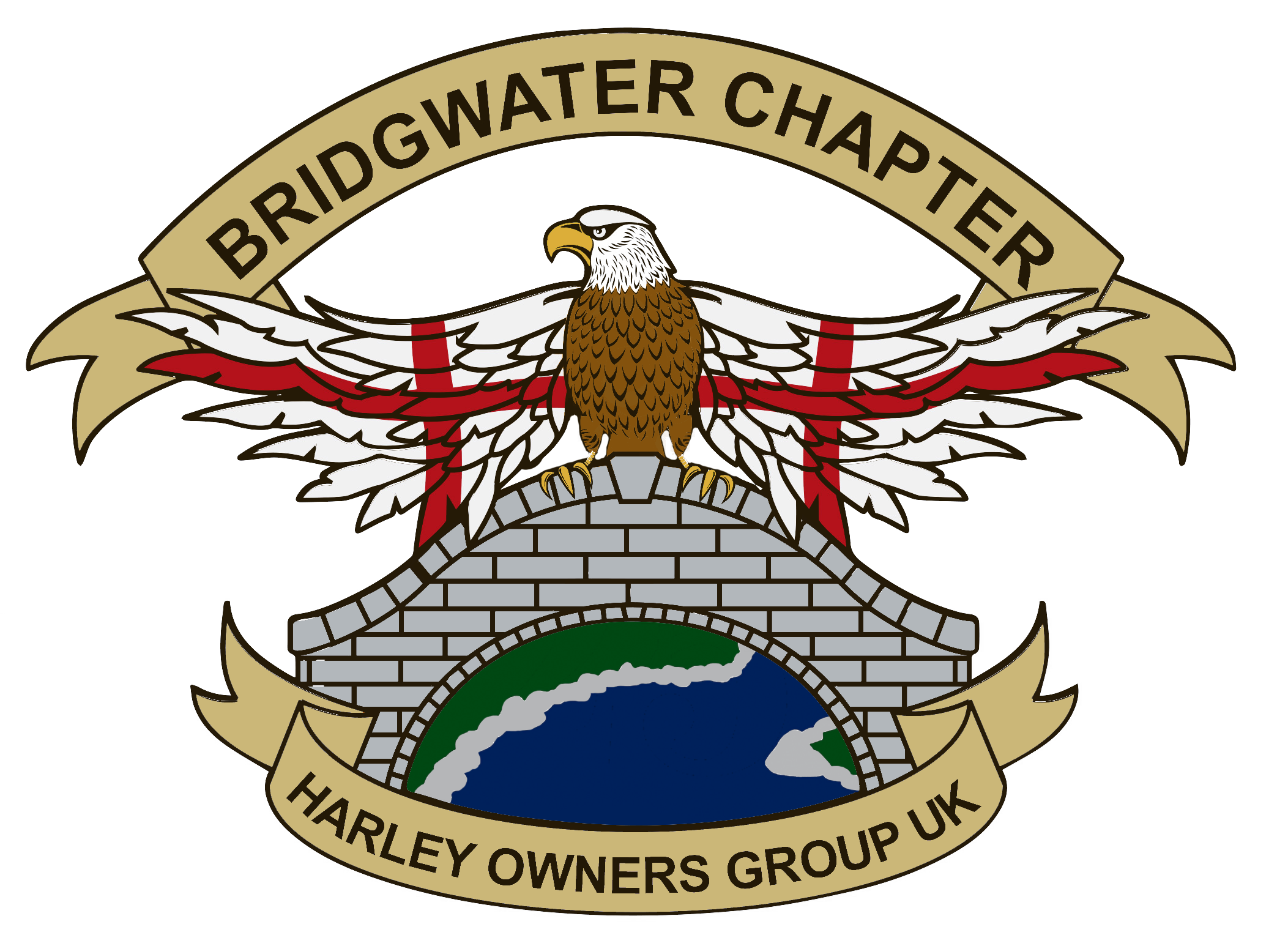 Bridgewater Chapter Best Logo with clear background - 12.10.14 (1)