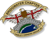 Bridgwater Harley Owners Group
