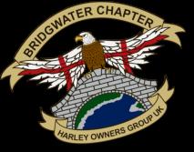 Bridgwater Harley Owners Group