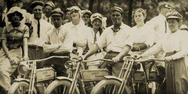 vintage_group